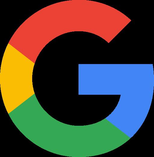 Google sign-in